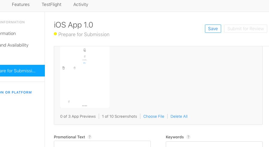 app register ソフトウェアエンジニアの技術ブログ